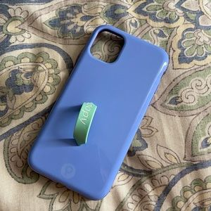 Iphone 11 loopy case